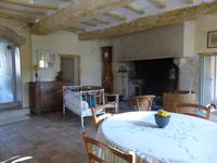 French property for sale in LOUDUN, Vienne - €398,000 - photo 3