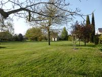 French property for sale in LOUDUN, Vienne - €398,000 - photo 10