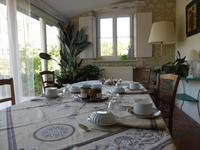 French property for sale in LOUDUN, Vienne - €398,000 - photo 4
