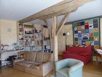 French property for sale in LOUDUN, Vienne - €398,000 - photo 5