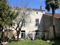 French property for sale in MONTBRON, Charente - €161,500 - photo 10