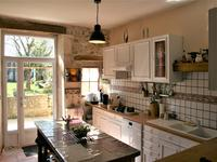 French property for sale in MONTBRON, Charente - €161,500 - photo 2