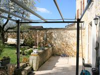 French property for sale in MONTBRON, Charente - €161,500 - photo 6
