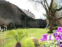 French property for sale in MONTBRON, Charente - €161,500 - photo 5