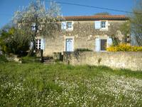 French property, houses and homes for sale inARDINDeux_Sevres Poitou_Charentes