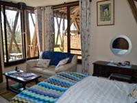 Maison à vendre à TRIE SUR BAISE en Hautes Pyrenees - photo 5