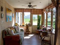 Maison à vendre à TRIE SUR BAISE en Hautes Pyrenees - photo 4