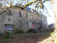 French property for sale in ST SETIERS, Correze - €318,860 - photo 9