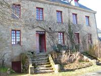 French property for sale in ST SETIERS, Correze - €318,860 - photo 2