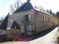 French property for sale in ST SETIERS, Correze - €318,860 - photo 6