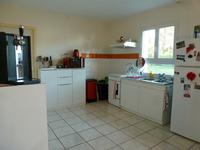 French property for sale in ROCHECHOUART, Haute Vienne - €141,700 - photo 5