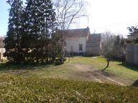 French property for sale in VALLON EN SULLY, Allier - €99,000 - photo 9