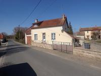 French property, houses and homes for sale inVALLON EN SULLYAllier Auvergne