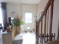 French property for sale in VALLON EN SULLY, Allier - €99,000 - photo 4