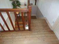 French property for sale in VALLON EN SULLY, Allier - €99,000 - photo 5