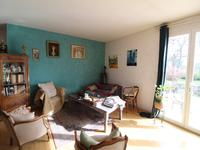 French property for sale in ROCHECHOUART, Haute Vienne - €194,400 - photo 6