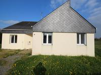 French property for sale in LA ROUAUDIERE, Mayenne - €88,000 - photo 2