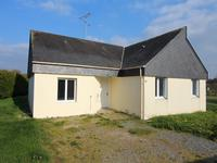 French property for sale in LA ROUAUDIERE, Mayenne - €88,000 - photo 1