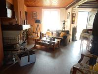 Maison à vendre à PREVERANGES en Cher - photo 1