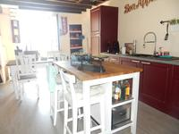 French property for sale in PREVERANGES, Cher - €114,450 - photo 3