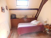 Maison à vendre à PREVERANGES en Cher - photo 7