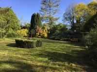 French property for sale in PREVERANGES, Cher - €114,450 - photo 10
