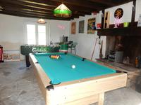 French property for sale in PREVERANGES, Cher - €114,450 - photo 4