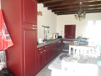 French property for sale in PREVERANGES, Cher - €114,450 - photo 5