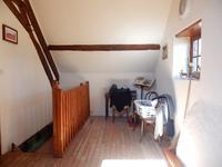 Maison à vendre à PREVERANGES en Cher - photo 6