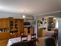 French property for sale in AGONAC, Dordogne - €163,500 - photo 5