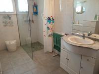 French property for sale in AGONAC, Dordogne - €163,500 - photo 8