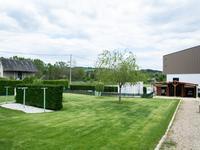 French property for sale in AGONAC, Dordogne - €163,500 - photo 3