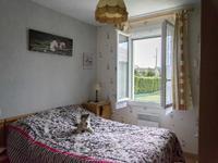 French property for sale in AGONAC, Dordogne - €163,500 - photo 10