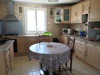 French property for sale in AGONAC, Dordogne - €163,500 - photo 6