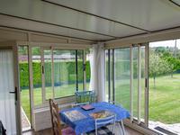 French property for sale in AGONAC, Dordogne - €163,500 - photo 4