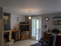 French property for sale in AGONAC, Dordogne - €163,500 - photo 7