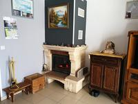 French property for sale in AGONAC, Dordogne - €163,500 - photo 9