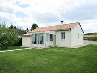 French property for sale in AGONAC, Dordogne - €163,500 - photo 2
