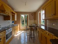 French property for sale in COGNAC, Charente - €172,800 - photo 4
