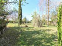 French property for sale in COGNAC, Charente - €172,800 - photo 10