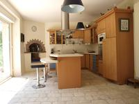 French property for sale in MARTAIZE, Vienne - €246,100 - photo 4