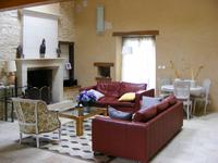 French property for sale in MARTAIZE, Vienne - €246,100 - photo 5