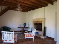 French property for sale in MARTAIZE, Vienne - €246,100 - photo 10
