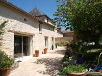 French property for sale in MARTAIZE, Vienne - €246,100 - photo 2