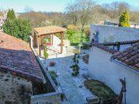 Maison à vendre à ST CHRISTOPHE en Charente - photo 7