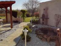 French property for sale in ST CHRISTOPHE, Charente - €119,900 - photo 10