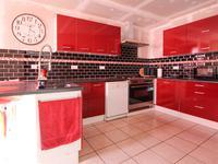Maison à vendre à ST CHRISTOPHE en Charente - photo 1