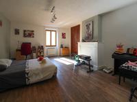 Maison à vendre à ST CHRISTOPHE en Charente - photo 4