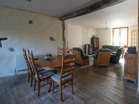 Maison à vendre à ST CHRISTOPHE en Charente - photo 3