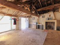 French property for sale in GIBOURNE, Charente Maritime - €119,900 - photo 9